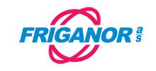 Friganor_logo