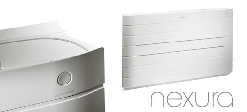 Nexura_produktnavn_Need_tcm665-344987