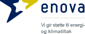logo-payoff